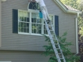 Altura Painting Emerson NJ Painter