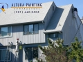 Altura Painting - Residential Painter - Wayne, NJ