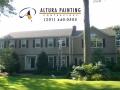 Altura Painting Ridgewood NJ.PainterJPG: