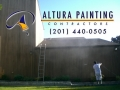 Altura Painting - residential Fort Lee, NJ - Painter