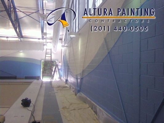 Altura Painting East Rutherford NJ Painter