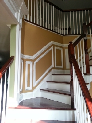 Painting Paramus NJ painter