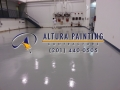 Altura Painting Commercial NJ
