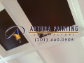 Painting - Residential Painter - Ridgewood, NJ