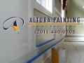 Altura Painting - Residential Painting - Paramus, NJ