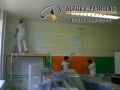 Altura Painting - School Painter - Paramus, NJ
