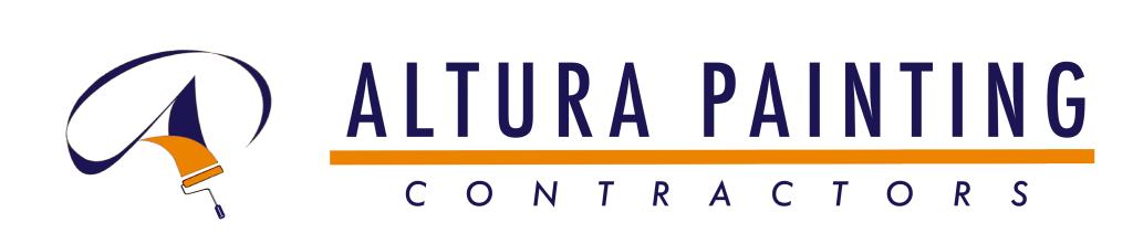 Altura Painting of NJ logo picture - Altura Painting Contractors