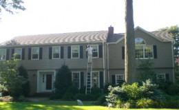 Painter Ridgewood NJ