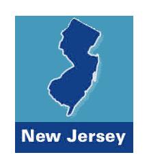NJ Painting Service
