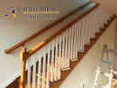 Staining service in NJ