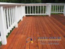 Oakland NJ Painter,  Deck Staining