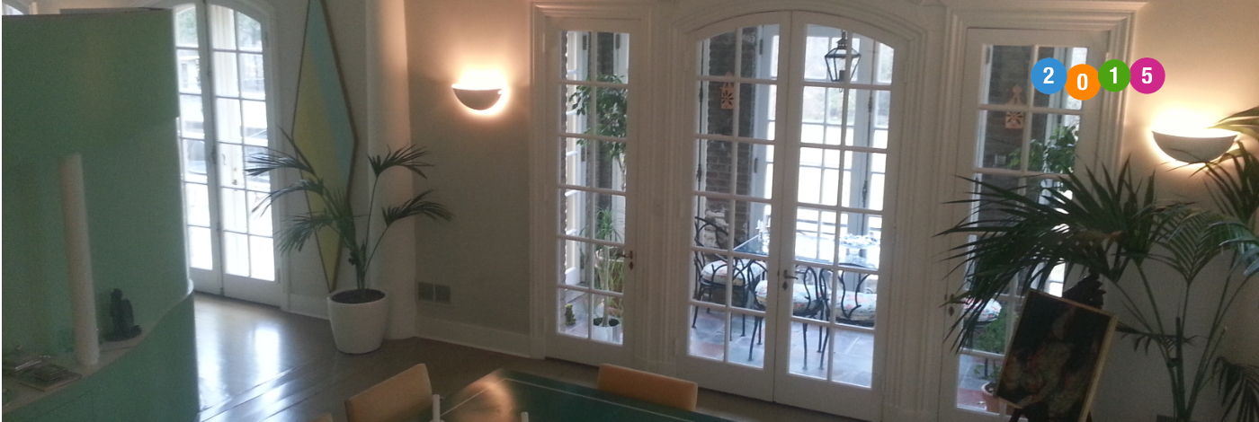 NJ Residential Painting Contractor